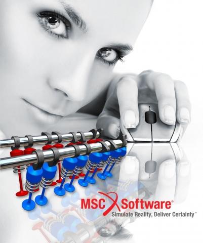 Rheinland-Pfalz-Info.Net - Rheinland-Pfalz Infos & Rheinland-Pfalz Tipps | MSC.Software