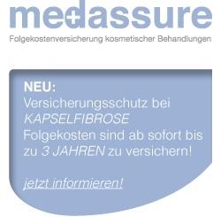 Nordrhein-Westfalen-Info.Net - Nordrhein-Westfalen Infos & Nordrhein-Westfalen Tipps | Jahnke Hoyer & Cie. GmbH