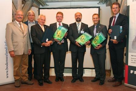 Oesterreicht-News-247.de - Österreich Infos & Österreich Tipps | Freyler Industriebau GmbH