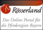 Bayern-24/7.de - Bayern Infos & Bayern Tipps | CREATISSIMA GmbH
