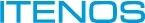 Rom-News.de - Rom Infos & Rom Tipps | ITENOS GmbH