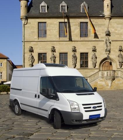 Berlin-News.NET - Berlin Infos & Berlin Tipps | SPRING Werbeagentur und PR-Agentur Osnabrück