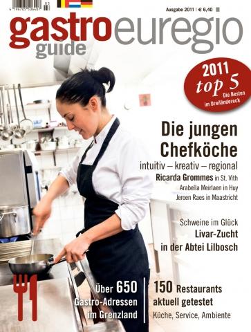 Restaurant Infos & Restaurant News @ Restaurant-Info-123.de | KAM3 GmbH Kommunikationsagentur