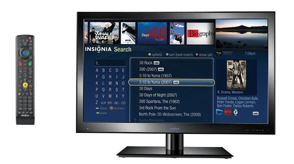 TV Infos & TV News @ TV-Info-247.de | Sigma Designs, Inc.