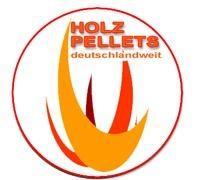 Alternative & Erneuerbare Energien News: Foto: Holzpellets - die Heizungsenergie der Zukunft.