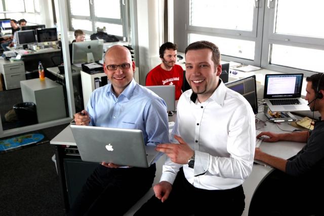 CMS & Blog Infos & CMS & Blog Tipps @ CMS & Blog-News-24/7.de | plentySystems GmbH