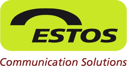 Italien-News.net - Italien Infos & Italien Tipps | ESTOS GmbH