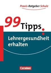 Berlin-News.NET - Berlin Infos & Berlin Tipps | Cornelsen Verlag
