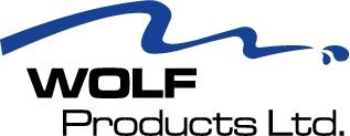 Auto News | Wolf Products Ltd.