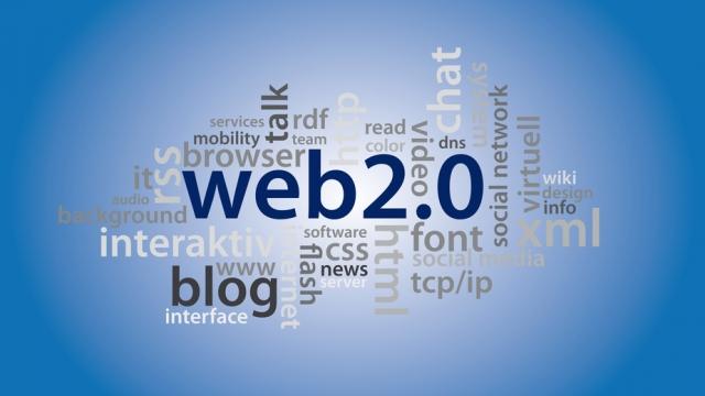 CMS & Blog Infos & CMS & Blog Tipps @ CMS & Blog-News-24/7.de | expalas UG (haftungsbeschränkt)