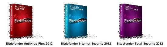 Testberichte News & Testberichte Infos & Testberichte Tipps | Bitdefender GmbH