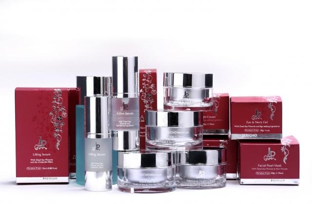 Oesterreicht-News-247.de - Österreich Infos & Österreich Tipps | Veana Cosmeceutical UG / Kosmetikstudio Delmenhorst