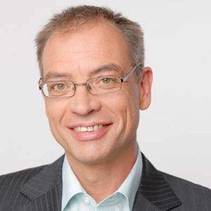 Polen-News-247.de - Polen Infos & Polen Tipps | Tectum Consulting GmbH