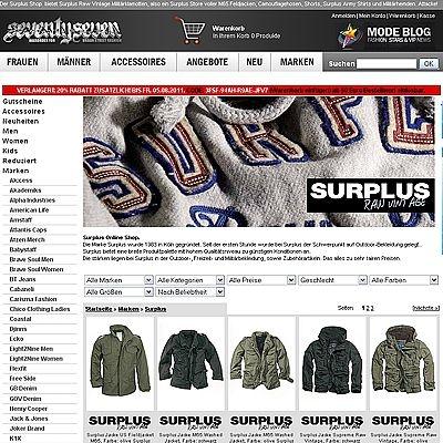 Shopping -News.de - Shopping Infos & Shopping Tipps | 77store.com A Styleboom Company Versandhandel