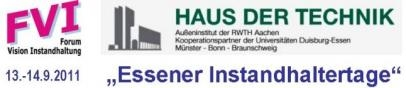Berlin-News.NET - Berlin Infos & Berlin Tipps | FVI-Forum Vision Instandhaltung e.V.