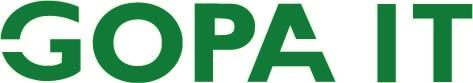 GOPA IT Consultants GmbH