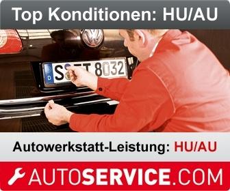 Stuttgart-News.Net - Stuttgart Infos & Stuttgart Tipps | autoservice.com