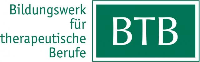 Gutscheine-247.de - Infos & Tipps rund um Gutscheine | BTB - Bildungswerk für therapeutische Berufe