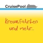 Kreuzfahrten-247.de - Kreuzfahrt Infos & Kreuzfahrt Tipps | CruisePool GmbH & Co. KG