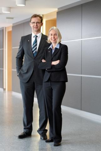 Stuttgart-News.Net - Stuttgart Infos & Stuttgart Tipps | WOLFF & MÜLLER Holding GmbH & Co. KG