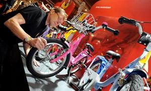 Amerika News & Amerika Infos & Amerika Tipps | pressedienst-fahrrad GmbH