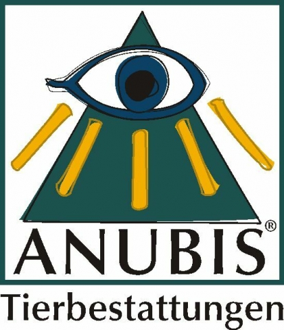 Mainz-Infos.de - Mainz Infos & Mainz Tipps | Anubis Tierbestattungen