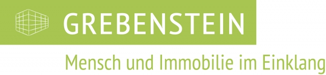 Technik-247.de - Technik Infos & Technik Tipps | GREBENSTEIN – Mensch und Immobilie im Einklang
