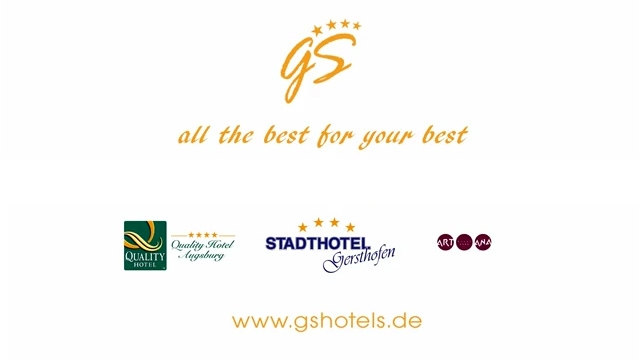 Bayern-24/7.de - Bayern Infos & Bayern Tipps | G&S Hotelbetriebs GmbH