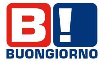 Italien-News.net - Italien Infos & Italien Tipps | Buongiorno Group