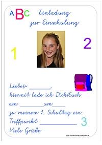 Baden-Württemberg-Infos.de - Baden-Württemberg Infos & Baden-Württemberg Tipps | Kostenlose-Ausmalbilder