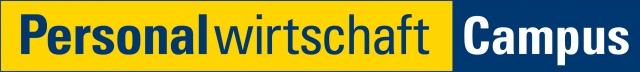 Technik-247.de - Technik Infos & Technik Tipps | Personalwirtschaft, eine Marke der Wolters Kluwer Deutschland GmbH