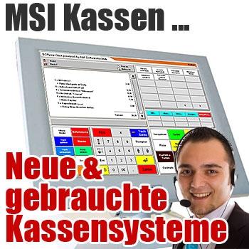 Rheinland-Pfalz-Info.Net - Rheinland-Pfalz Infos & Rheinland-Pfalz Tipps | moseltec