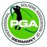 App News @ App-News.Info | deutsche golf online gmbh