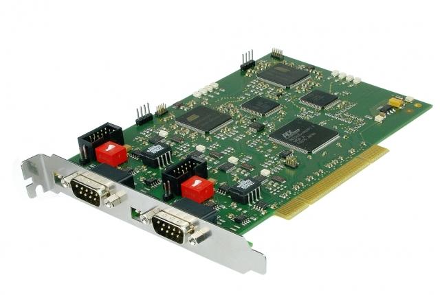 Hardware Infos & Hardware Tipps @ Hardware-News-24/7.de | Cosateq