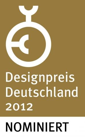Technik-247.de - Technik Infos & Technik Tipps | D.A.S. Prozessfinanzierung AG