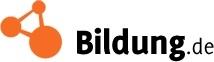 Hamburg-News.NET - Hamburg Infos & Hamburg Tipps | Bildungsweb Media GmbH