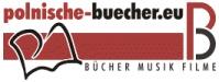 Hamburg-News.NET - Hamburg Infos & Hamburg Tipps | polnische-buecher.eu