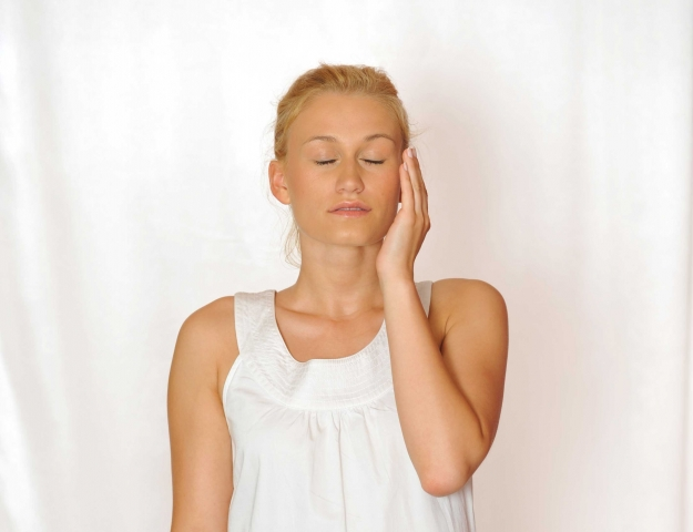 Wellness-247.de - Wellness Infos & Wellness Tipps | IST-Studieninstitut