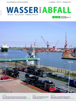 Nordrhein-Westfalen-Info.Net - Nordrhein-Westfalen Infos & Nordrhein-Westfalen Tipps | Vieweg+Teubner Verlag | Springer Fachmedien Wiesbaden GmbH