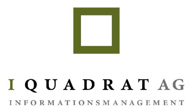 IQUADRAT AG