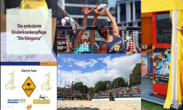 Nordrhein-Westfalen-Info.Net - Nordrhein-Westfalen Infos & Nordrhein-Westfalen Tipps | REFLOGG
