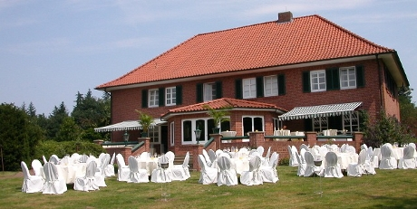 Restaurant Infos & Restaurant News @ Restaurant-Info-123.de | KS Kom