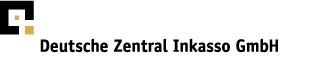 Berlin-News.NET - Berlin Infos & Berlin Tipps | DOZ Deutsche Zentral Inkasso GmbH