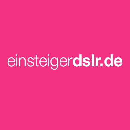 einsteigerdslr.de - http:verlag