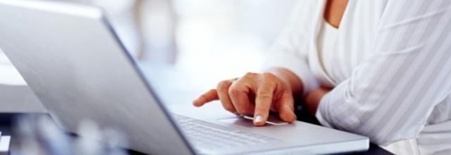 Berlin-News.NET - Berlin Infos & Berlin Tipps | MWS-Buchhaltungsservice