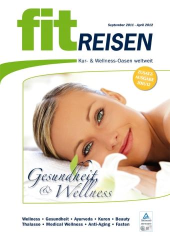 Oesterreicht-News-247.de - Österreich Infos & Österreich Tipps | FIT Gesellschaft für gesundes Reisen mbH