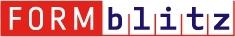 Amerika News & Amerika Infos & Amerika Tipps | Formblitz AG