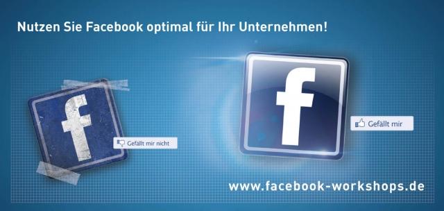 Einkauf-Shopping.de - Shopping Infos & Shopping Tipps | Ziegs Kuchel Müller Communication Service