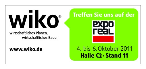 Wiesbaden-Infos.de - Wiesbaden Infos & Wiesbaden Tipps | wiko Bausoftware GmbH