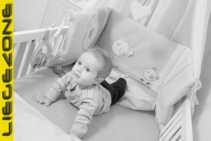 Babies & Kids @ Baby-Portal-123.de | Wunschtraum UG (haftungsbeschränkt)